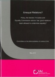 P064 Unequal Relations?, May 2013.pdf - Committee on the ...