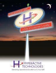2011_CapabilitiesBrochure:Layout 1 - Hospitality Technology