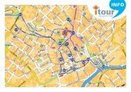 die Karte zum Download (*.pdf, 4233 KB) - Plauen