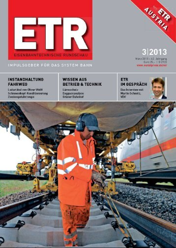 ETR 3-13.pdf - Igralub