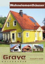 Wohnhäuser in Elementbauweise (15 Seiten, 2.885 kb)