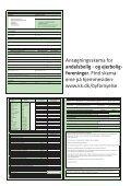 vejledning til københavns kommunes skema 1 og 3 - Page 6