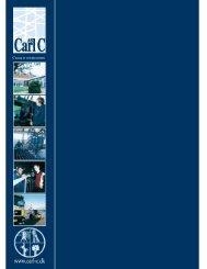 На русском языке - Carl C. A/S
