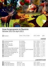 Freizeitanlagen_Kursprogramm_Okt_Maerz_2012-13.