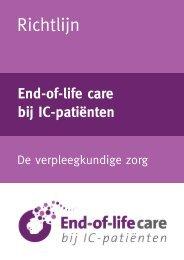 Richtlijn-End-of-life-care-bij-IC-patiënten-de-verpleegkundige-zorg