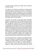СВОД GHID - Consiliul de Presă - Page 6