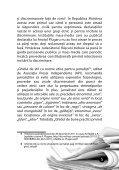 СВОД GHID - Consiliul de Presă - Page 7