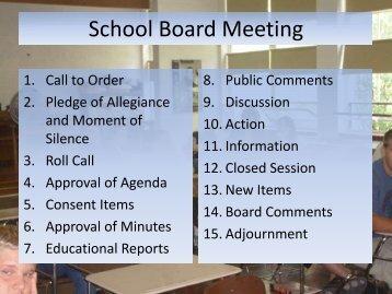 November 10, 2008 - Wise County Public Schools