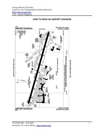 Airport diagram airport diagram airport diagram workbook san diego ils 9 center for air ccuart Image collections
