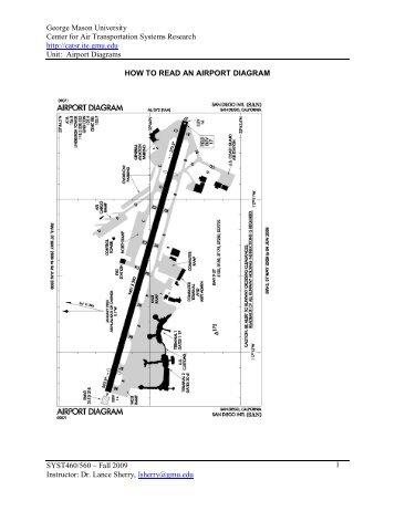 Airport diagram airport diagram airport diagram workbook san diego ils 9 center for air ccuart Gallery
