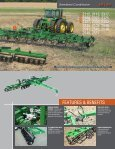Seedbed Perfection - Great Plains Manufacturing - Page 2