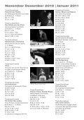 THEATERHAUS - Theater und Schule - Seite 4