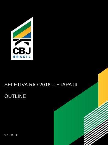 121947311014_outline-seletiva-31-10-(1)