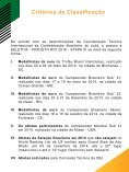 121947311014_outline-seletiva-31-10-(1) - Page 4