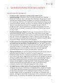 Hent PDF - Det Kriminalpræventive Råd - Page 4