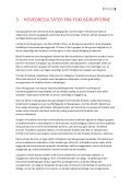 Hent PDF - Det Kriminalpræventive Råd - Page 6
