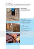 RISONIC modular Ultraschall-Laufzeit ... - Rittmeyer - Seite 7