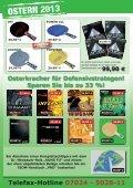 32,90 - TT-NEWS Tischtennis - Page 4