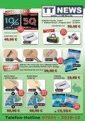 32,90 - TT-NEWS Tischtennis - Page 5
