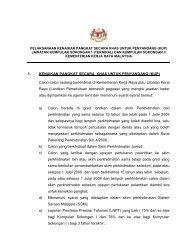 read more - Kementerian Kerja Raya Malaysia