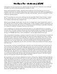 WINDSCREEN - Swansea Motor Club - Page 4