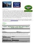 WINDSCREEN - Swansea Motor Club - Page 6