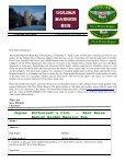 WINDSCREEN - Swansea Motor Club - Page 7