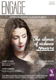 Engage Autumn-web 2