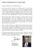 o_19ajta5061ons1notigl1jpfdjga.pdf - Page 3