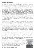 o_19ajta5061ons1notigl1jpfdjga.pdf - Page 5