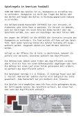 o_19ajta5061ons1notigl1jpfdjga.pdf - Page 6