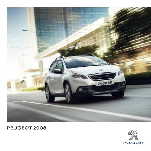 Ersatz Luftfiltereinlage Luftfiltermatte stehende Peugeot Motoren