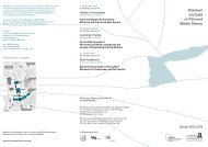 Kracauer Lectures in Film and Media Theory - Forschungszentrum ...