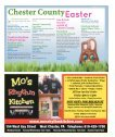 EASTER - Home - Page 7