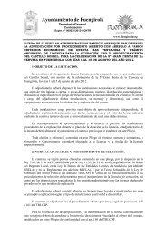 01 pliego castillo feria cerveza 2012 - Ayuntamiento de Fuengirola