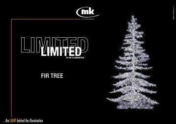 LIMITED - Event Marketing GmbH