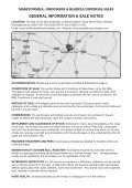 DISPERSAL-SALE - Page 7