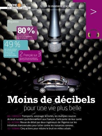 Dossier Ademe et vous n°51.pdf