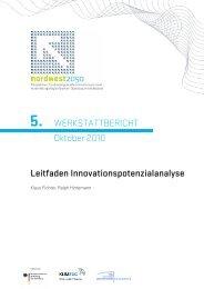 Download - Innovationsmanagement und Nachhaltigkeit ...