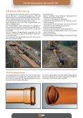 Vollwandrohre SN8 - Sirci - Seite 2