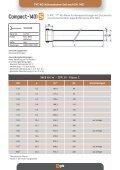 Vollwandrohre SN8 - Sirci - Seite 4
