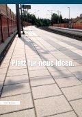 Rinn Bahnhofsplaner Einstieg in die 1. Klasse - Rinn Beton - Seite 2