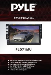 PLD71MU - Andy's Auto Sport