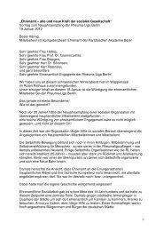 der Vortrag von Frau Häring als pdf-Dokument - Rheuma-Tage-Berlin