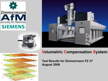 VCS - AfM Technology GmbH