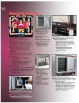 Convection Oven Catalog - Page 4