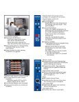 Convection Oven Catalog - Page 5