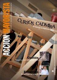 Descargar Revista Acción Mayorista Nro.118 - CADMIRA