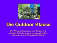 Download (975 KB, Format: PowerPoint) - Besondere Kinder ...