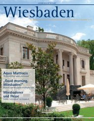Wiesbaden-Magazin November 2010.pdf